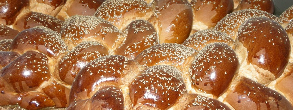 SHABBOS/HOLIDAY CARE PACKAGES